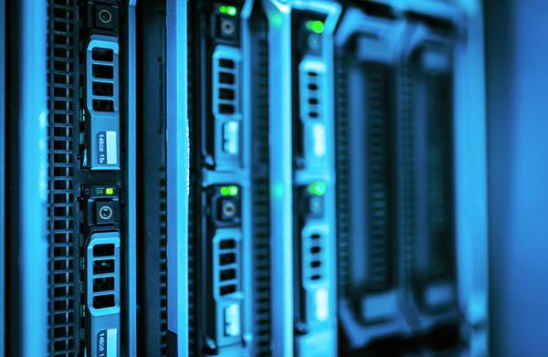 Webdesign, Homepage, Internetseite, Onlineshop, Webshop, Programmierung, Gestaltung, Hosting, Webhosting, Newsletter, Content-Management-System (CMS), Suchmaschinenoptimierung (SEO), in Oberursel, Bad Homburg, Friedrichsdorf, Königstein, Taunus, Rhein-Main, Frankfurt am Main, Offenbach, Usingen, Neu-Anspach, Wehrheim, Weilrod, Schmitten, Grävenwiesbach, Friedberg, Karben, Bad Vilbel, Bad Nauheim, Laer, Münster, Rheine, Steinfurt, Coesfeld, Emsdetten, Greven, Altenberge, Nordwalde