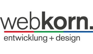 webkorn GmbH